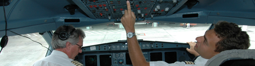 CALIFORNIA FLIGHT ACADEMY <br><span>  El Cajon, California  |  Founded in 1989</span>