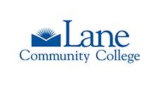 lane community college eugene oregon founded in 1964