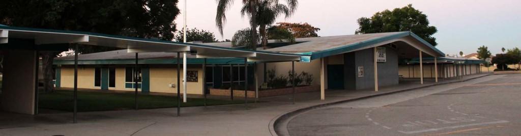 SONRISE CHRISTIAN SCHOOL<br><span>Covina, California |  Founded in 1969</span>